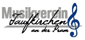 Musikkapelle Taufkirchen an der Pram